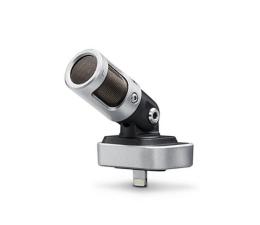 Mikrofon Shure Motiv MV88