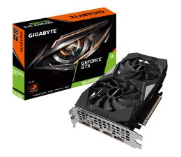 Karta graficzna NVIDIA Gigabyte GeForce GTX 1660 SUPER D6 6GB GDDR6