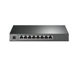 Switche TP-Link 8p TL-SG2008P (8x10/100/1000Mbit, 4xPoE+)