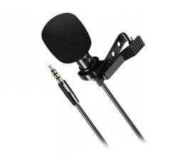 Mikrofon Mozos LavMic1