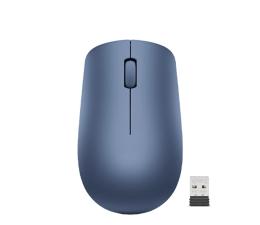 Myszka bezprzewodowa Lenovo 530 Wireless Mouse (Abyss Blue)