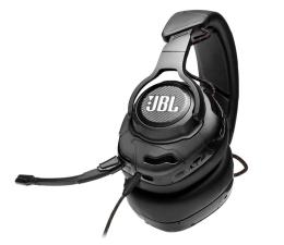 Słuchawki przewodowe JBL Quantum ONE