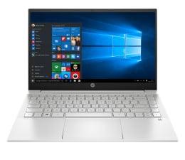 "Notebook / Laptop 14,1"" HP Pavilion 14 i7-1165G7/32GB/960/Win10 Silver"