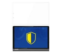Folia ochronna na tablet 3mk Flexible Glass do Lenovo Yoga Smart Tab