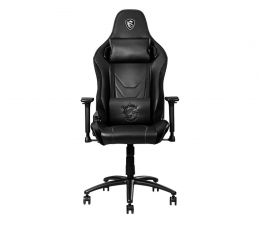 Fotel dla gracza MSI MAG CH130 X