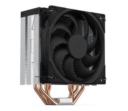 Chłodzenie procesora SilentiumPC Fera 5 120mm