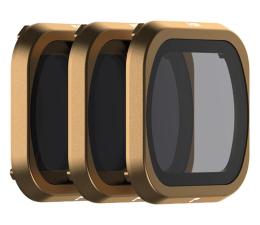 Filtr do drona PolarPro 3 filtry Shutter do Mavic 2 pro