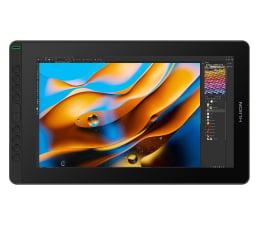 Tablet graficzny Huion Kamvas 16 (2021)