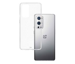 Etui / obudowa na smartfona 3mk Armor Case do OnePlus 9 Pro