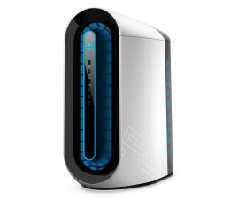 Desktop Dell Alienware Aurora R12 i9/32GB/1TB/W10 RTX3090