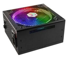 Zasilacz do komputera Super Flower  Leadex III ARGB Pro 650W 80 Plus Gold