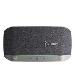 Głośnik konferencyjny Poly Sync 20 USB-C