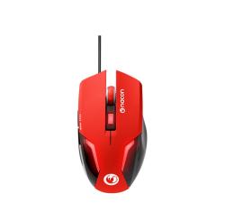 Myszka przewodowa Nacon GM-105 Czerwona