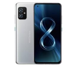 Smartfon / Telefon ASUS ZenFone 8 8/128GB Silver