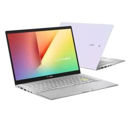 "Notebook / Laptop 14,0"" ASUS VivoBook S14 S433EA i5-1135G7/16GB/512"