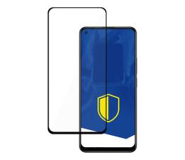 Folia / szkło na smartfon 3mk HardGlass MAX Lite do Realme 8/8 Pro