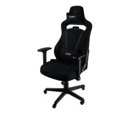 Fotel gamingowy Nitro Concepts E250 (Czarny)