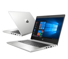 "Notebook / Laptop 13,3"" HP ProBook 430 G7 i5-10210/8GB/256/Win10P"