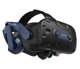 Gogle VR HTC Vive Pro 2 Headset