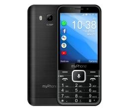 Smartfon / Telefon myPhone Up Smart LTE