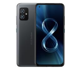 Smartfon / Telefon ASUS ZenFone 8 16/256GB Black