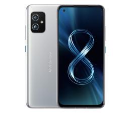 Smartfon / Telefon ASUS ZenFone 8 8/256GB Silver