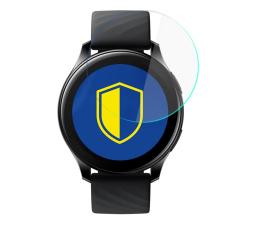Folia ochronna na smartwatcha 3mk Watch Protection do OnePlus Watch