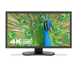 """Monitor LED 29"""" Nec MultiSync PA311D czarny"""