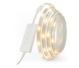 Inteligentna taśma LED Nanoleaf Essentials Light Strips Starter Kit 2m 1600Lm 30W