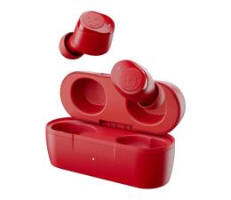 Słuchawki bezprzewodowe Skullcandy Jib True Wireless Czerwony