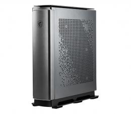 Desktop MSI Creator P100A i7/32GB/1TB+1TB/Win10P RTX3060Ti