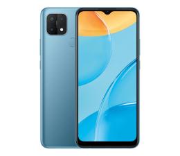Smartfon / Telefon OPPO A15 2/32GB Niebieski