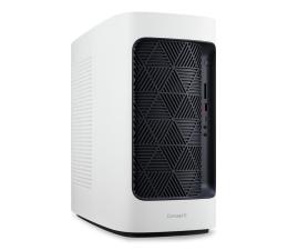 Desktop Acer ConceptD i7-10700/32GB/1TB+2TB/W10P RTX3070