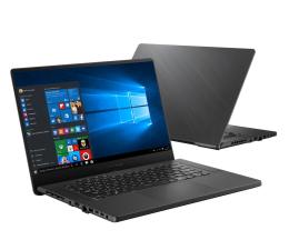 "Notebook / Laptop 15,6"" ASUS ROG Zephyrus G15 R7-5800HS/24GB/1TB/W10 RTX3080"