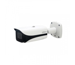 Kamera IP Dahua AI HFW5442E 2,8mm 4MP/IR50/IP67/ePoE/AI