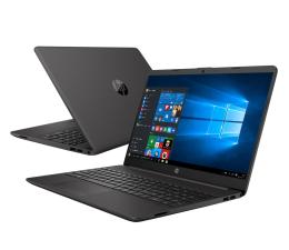 "Notebook / Laptop 15,6"" HP 255 G8 3050U/8GB/256/Win10"