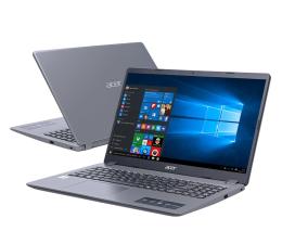 "Notebook / Laptop 15,6"" Acer Aspire 3 i5-1035G1/8GB/256/W10 Szary"