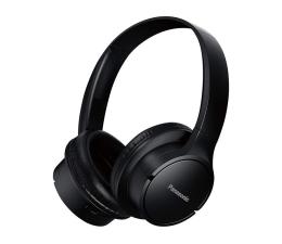 Słuchawki bezprzewodowe Panasonic RB-HF520BE