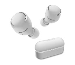 Słuchawki bezprzewodowe Panasonic RZ-S500WE Białe