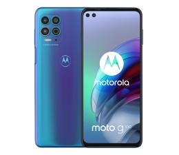 Smartfon / Telefon Motorola Moto G100 5G 8/128GB Iridescent Ocean 90Hz
