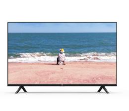 """Telewizor Xiaomi Mi LED TV P1 32"""""""