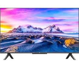 """Telewizor 55"""" - 59"""" Xiaomi Mi LED TV P1 55"""""""