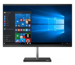 All-in-One Lenovo V50a-24 i5-10400T/16GB/512/Win10P