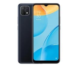 Smartfon / Telefon OPPO A15 2/32GB Czarny