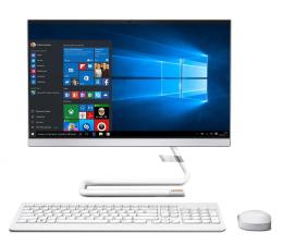All-in-One Lenovo IdeaCentre AIO 3-22 Ryzen 3/8GB/512/Win10