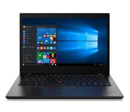"Notebook / Laptop 14,1"" Lenovo ThinkPad L14 i5-1135G7/8GB/256/Win10P"