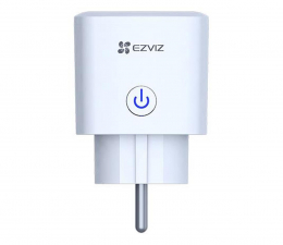 Gniazdo Smart Plug EZVIZ T30-10A (basic)
