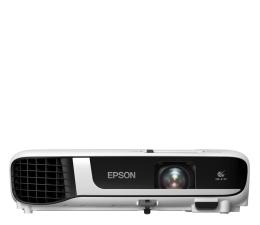 Projektor Epson EB-W51 3LCD