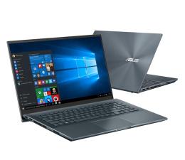 """Notebook / Laptop 15,6"""" ASUS ZenBook 15 i7-10870H/16GB/1TB/W10 GTX1650Ti"""
