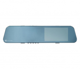 "Wideorejestrator Navitel MR155 NV Full HD/4,4""/140"